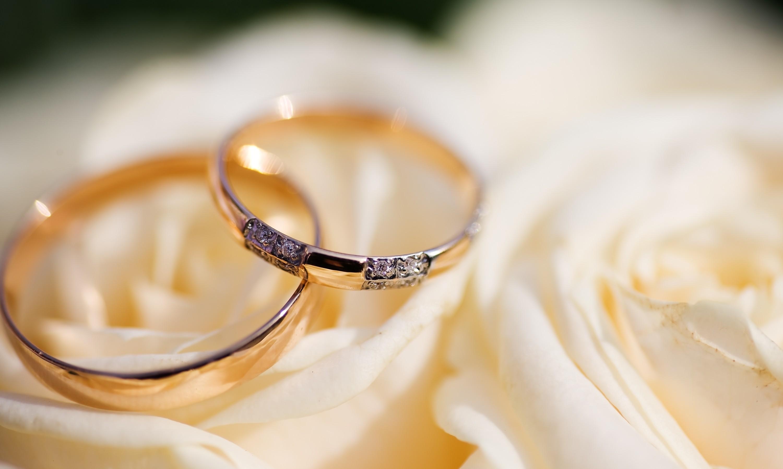 Matrimonio o Concubinato