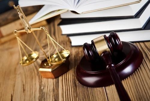 Autorizaciones Judiciales
